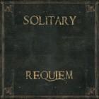 Solitary requiem artwork