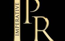 imperative PR