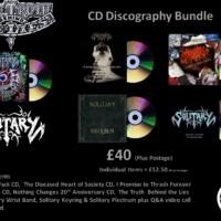 CD_Discog