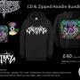 CD_Hood