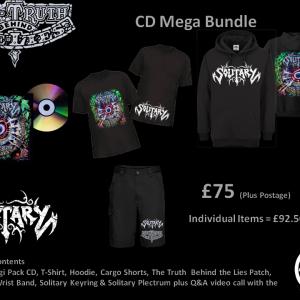 CD_Megabundle