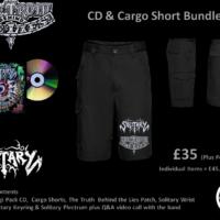 CD_Shorts