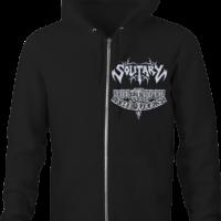 zipped hoodie (1)
